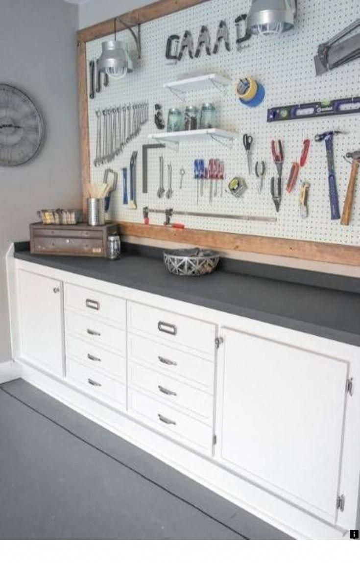 Click the link for more storage solutions for small