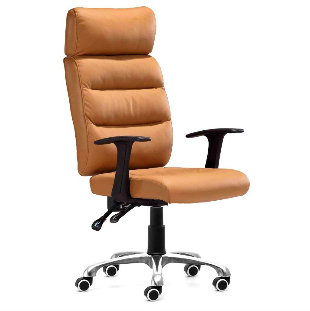 Office Chair Made In Usa Executive Home Furniture Check More At Http