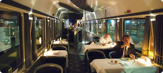 222 Etta Vil 233 G City Night Line Switzerland Germany