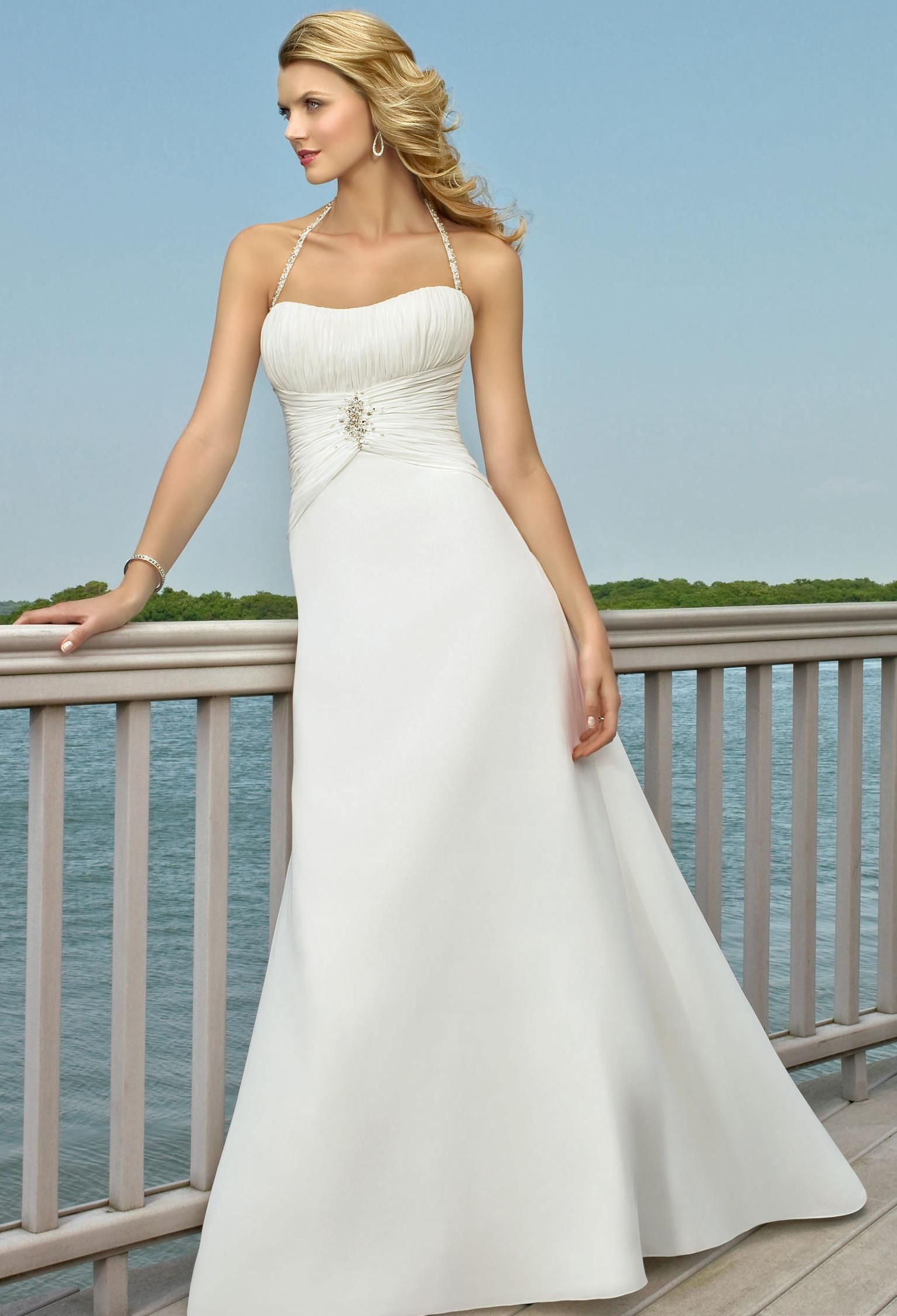 wedding dresses?princess wedding dresses with sleeves?wedding ...