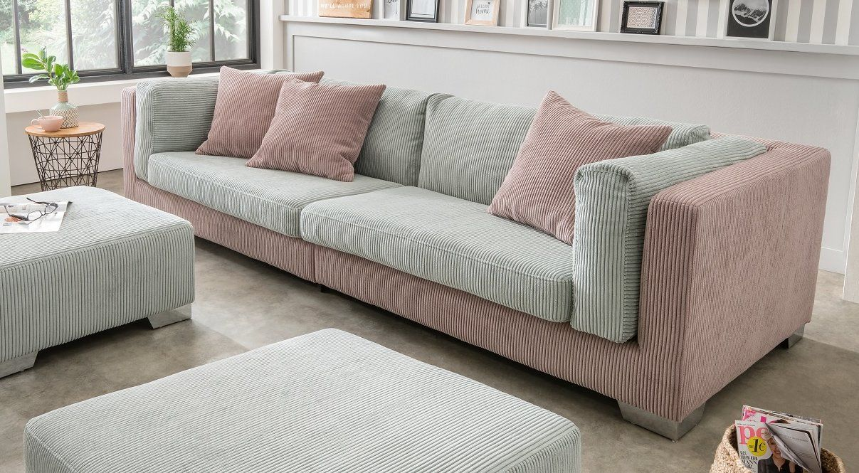 Cord Ecksofa Pin On Wayfair Beste Auswahl