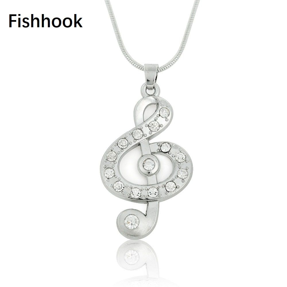 Find More Chain Necklaces Information About Fishhook Necklaces