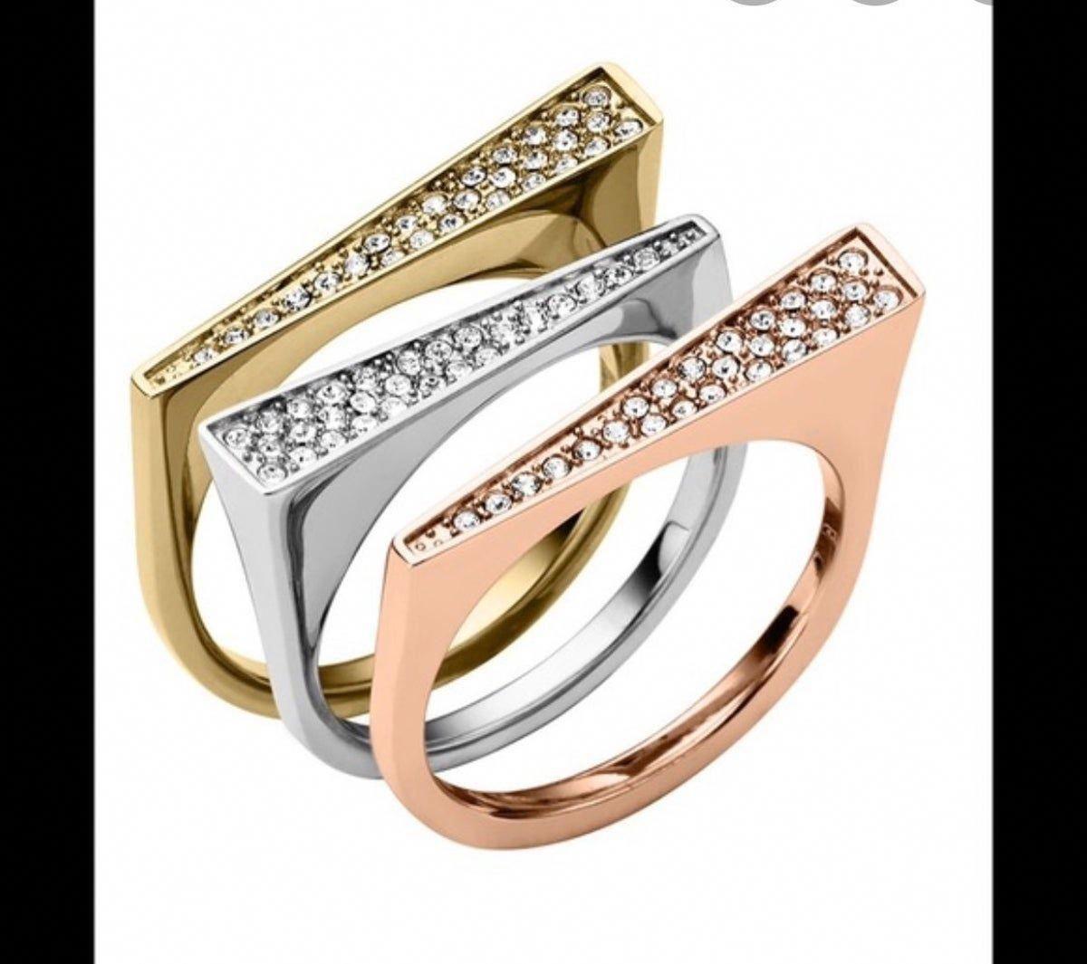 White Gold Wedding Band Curved Wedding Band Women Diamond Cluster