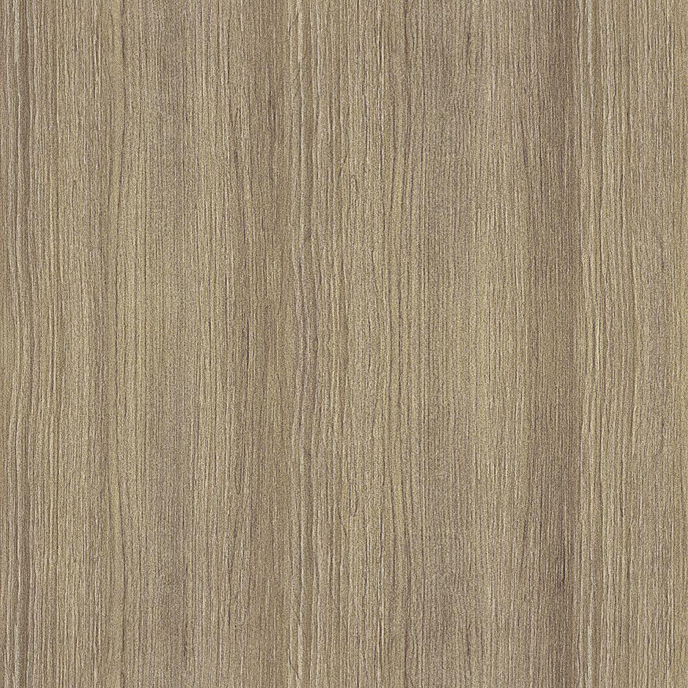 light wood fine texture-seamless #woodtextureseamless