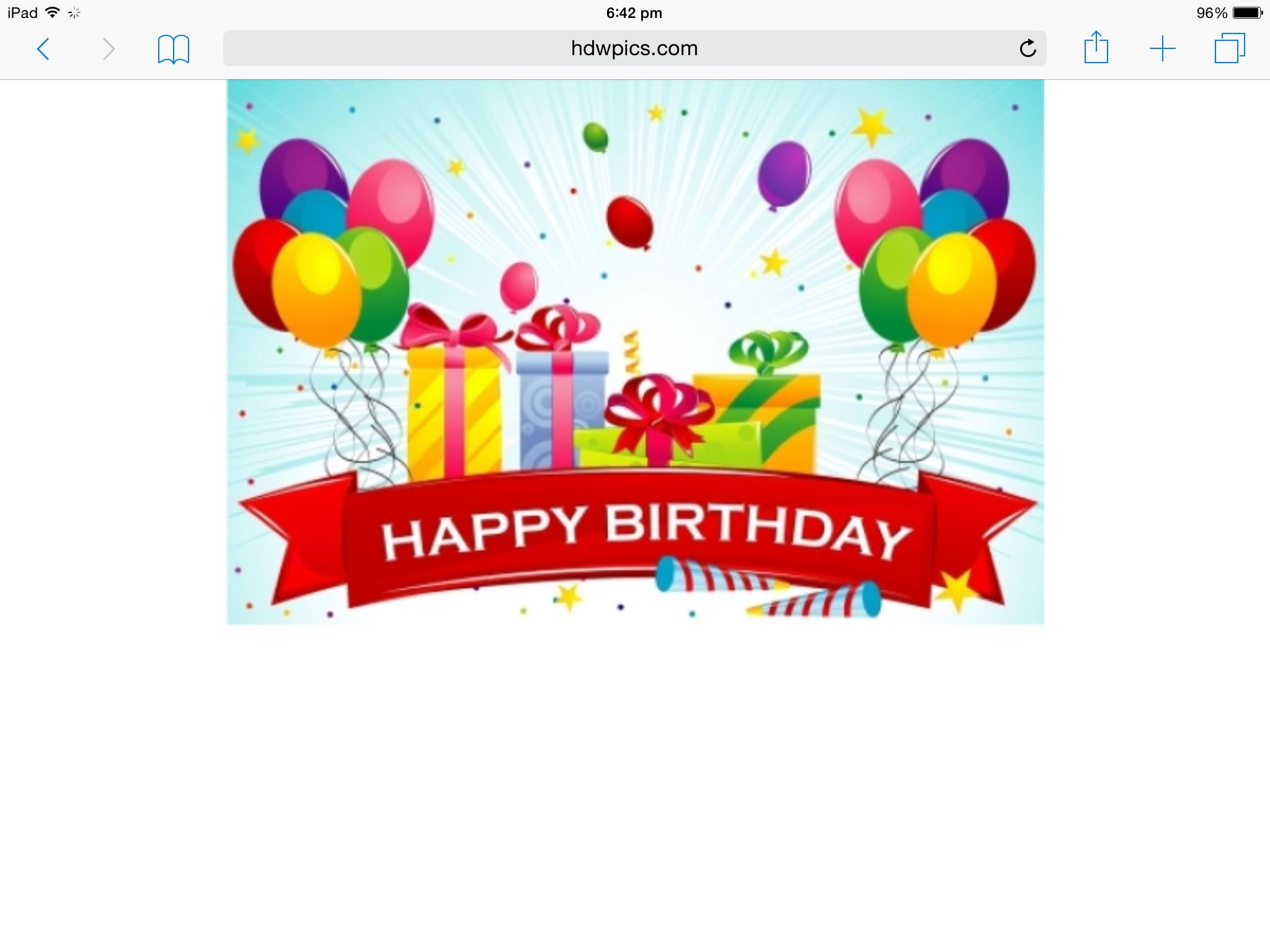 Pin by Jeanette E on Birthday cards