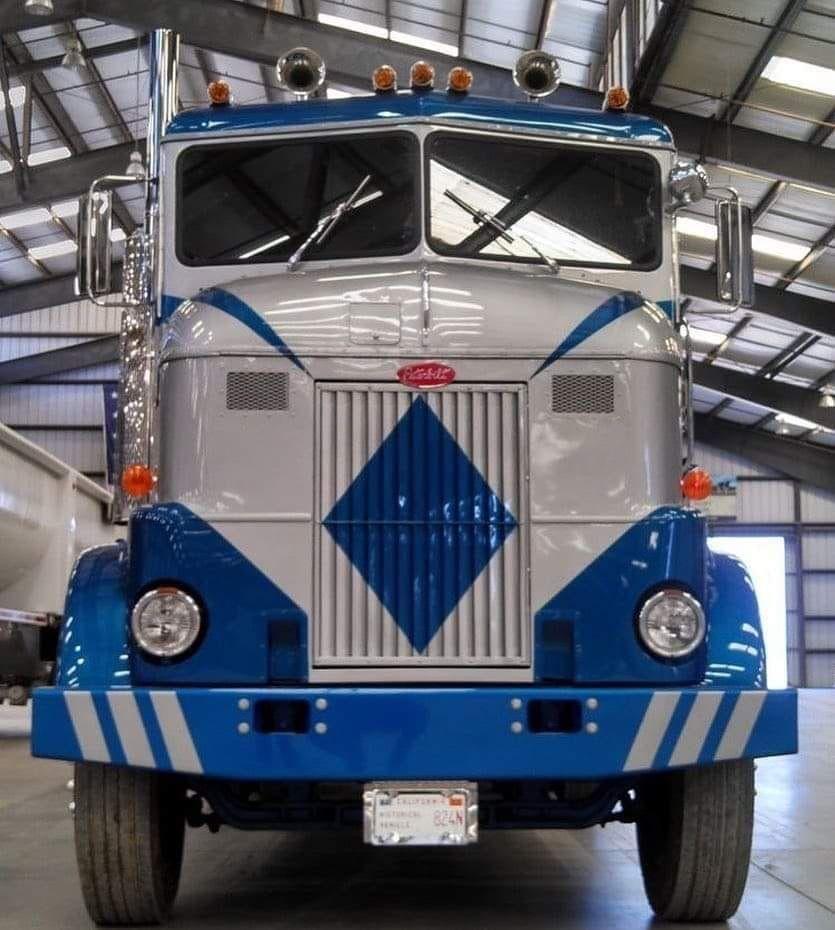 Park Art My WordPress Blog_Straight Truck With Sleeper Non Cdl