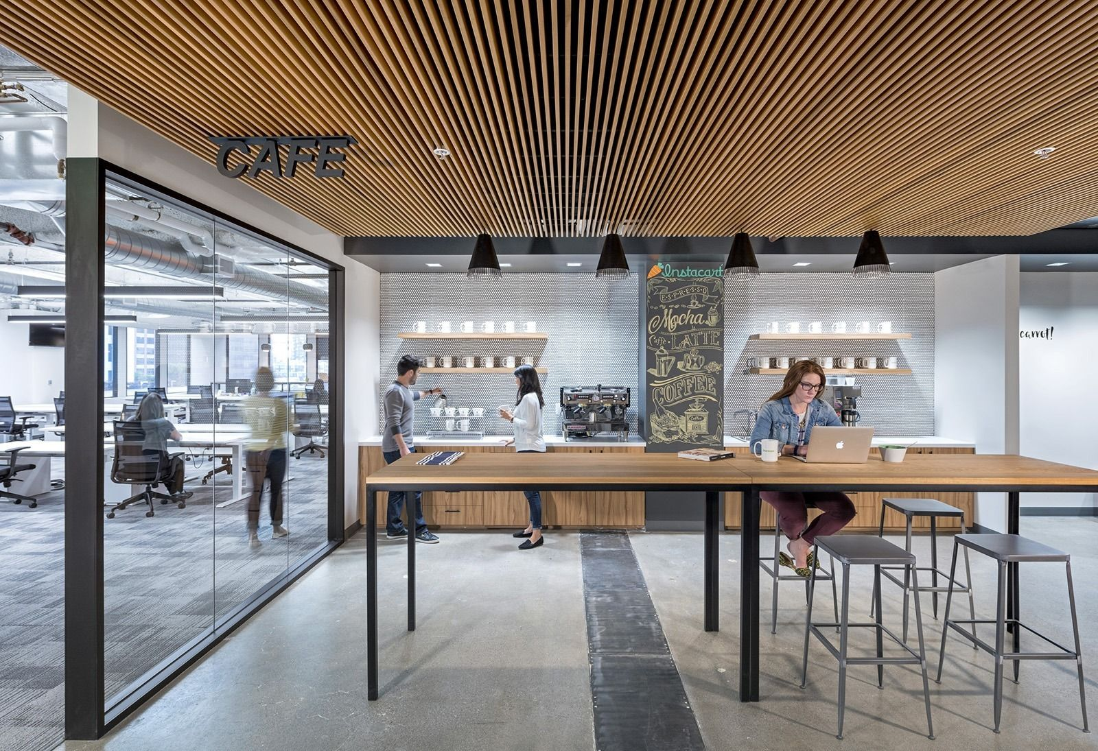 1000 images about kitchens and cafeterias on pinterest offices coworking space and san francisco audentes office san francisco main 2