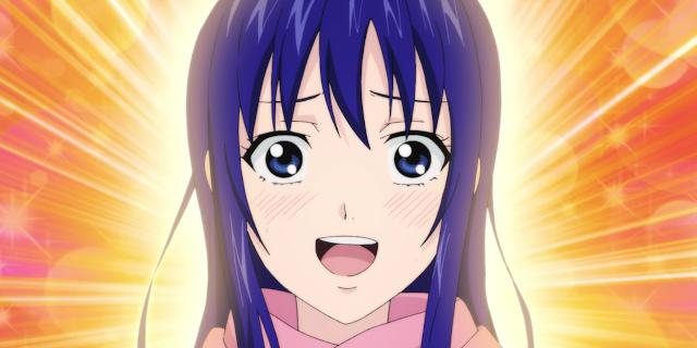 الحلقة 11 من انمي Saiki Kusuo no Ψ Nan Season 2 مترجم Nan