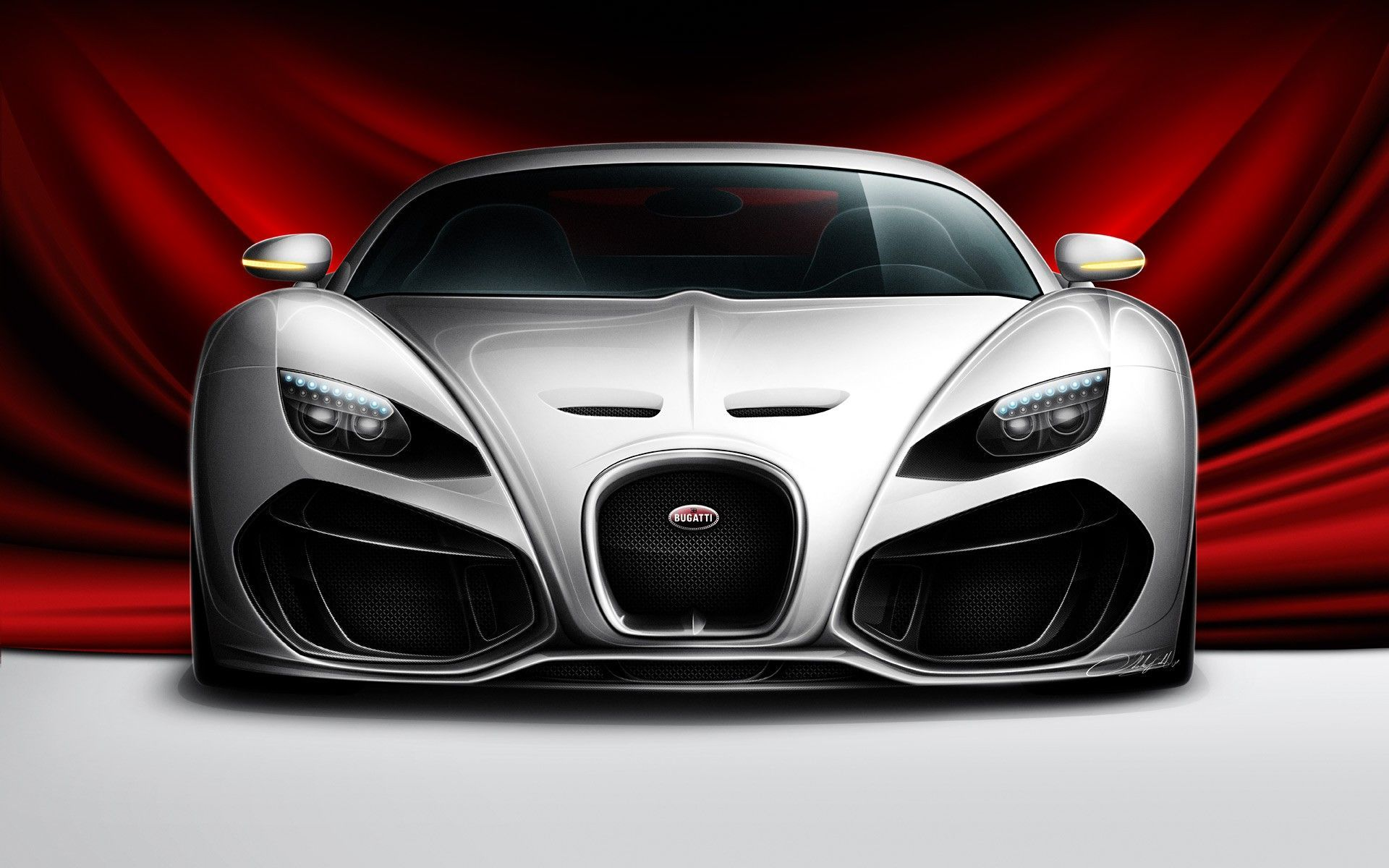 72b5a787b0bf521e625e874e63ee11bb Wonderful Bugatti Veyron Xbox 360 Games Cars Trend