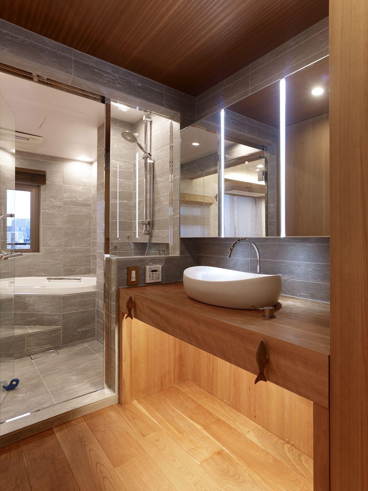 洗面所リフォーム 洗面所 リフォーム リノベーション 浴室 浴室