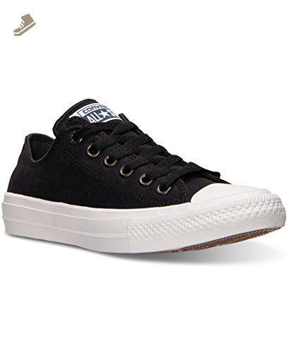 Converse Converse 550149C: Chuck Taylor All Star 2 II WHITE