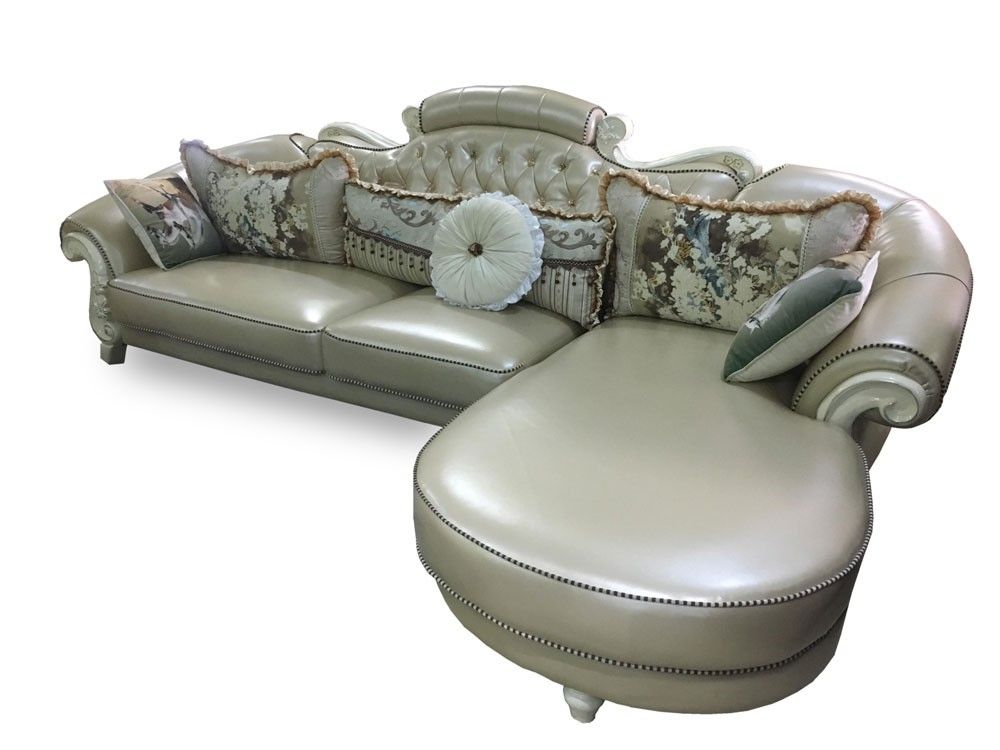 Buy Genuine Biege Fabric Sectional Sofa Set In Nigeria Domestico Fabric Sectional Sofas Sofa Set Sectional Sofa