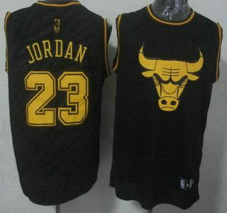 wholesale dealer 72e0a 0c641 where can i buy chicago bulls gold jersey 1d965 6d8dc