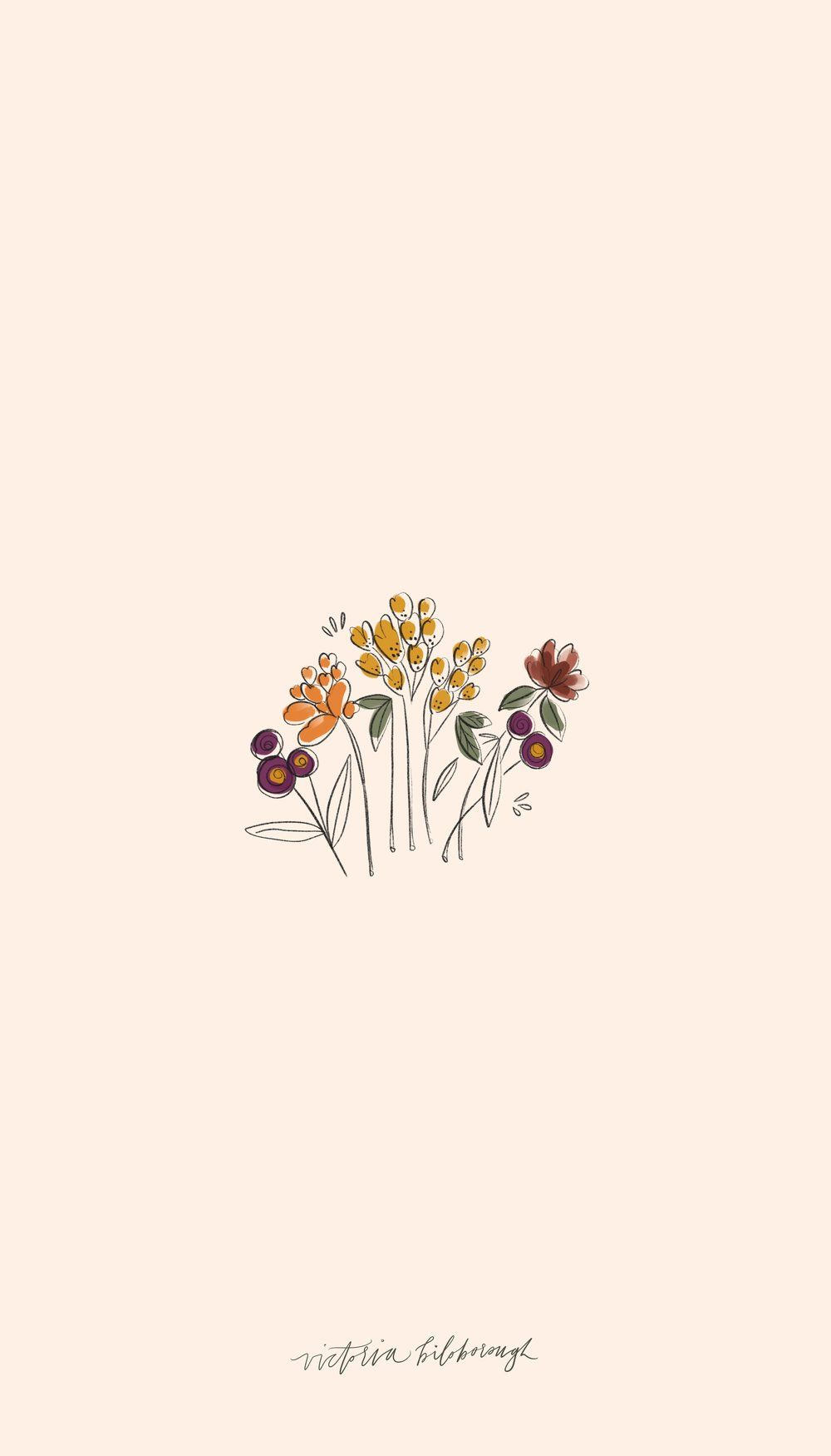 Free Stuff — Victoria Bilsborough   Minimalist wallpaper ...