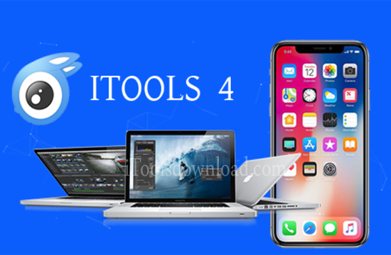 itools for laptop