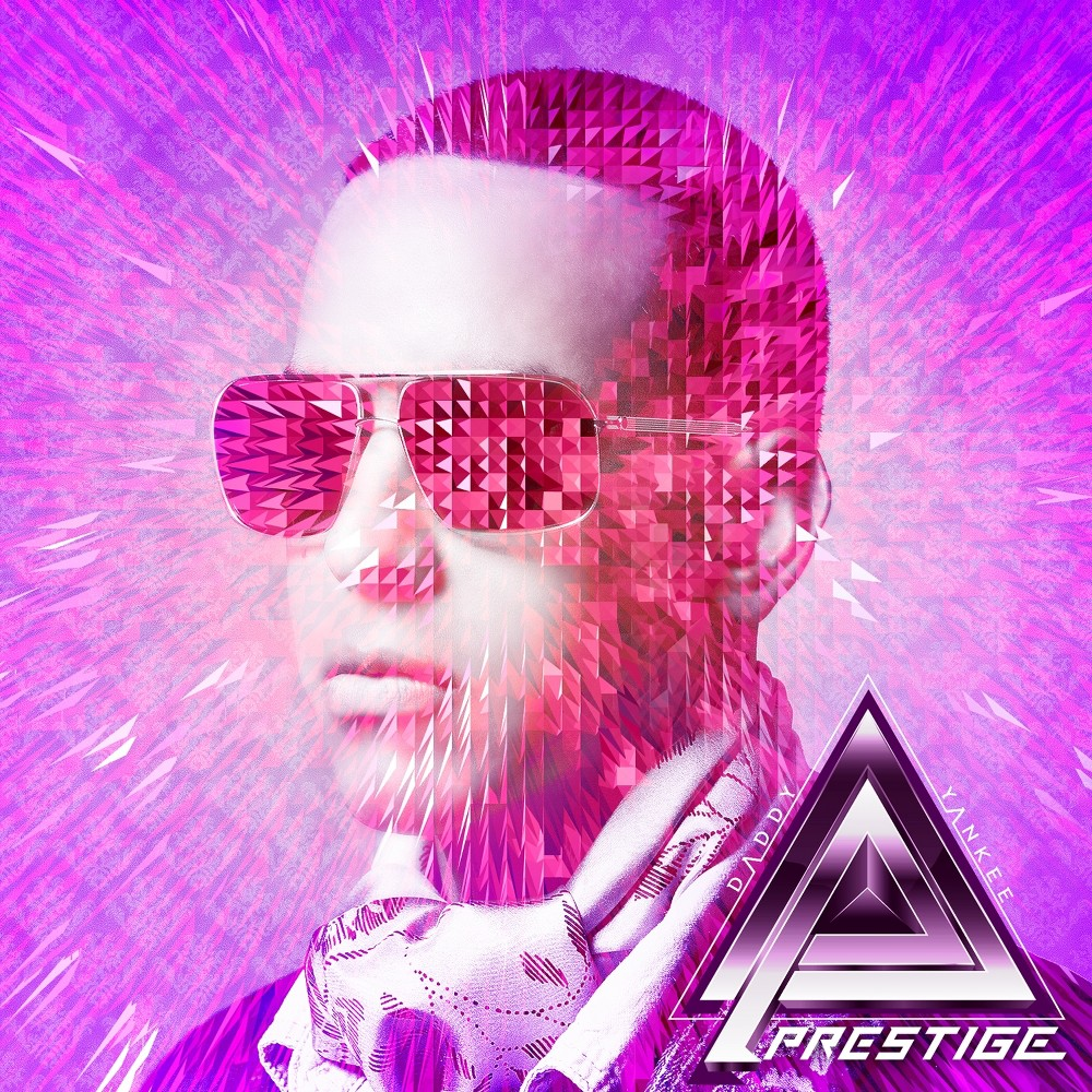 Prestige, Pop Music