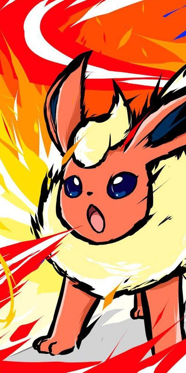 Pokemon image by Leslie Alcon on Pokémon Pikachu