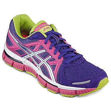 803ce88538ac86 ASICS® GEL-Neo 33 Womens Athletic Shoes - jcpenney