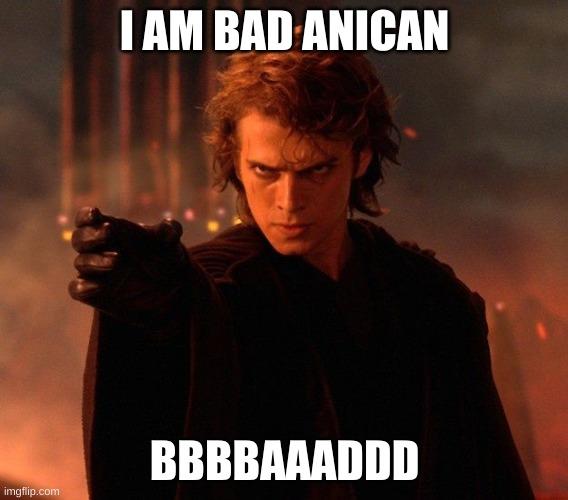 Star Wars No Meme Generator Imgflip Star Wars Memes Star Wars Facts Star Wars Humor