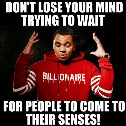 kevin gates quote | Tumblr