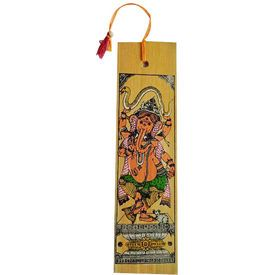 OHP002 Traditional patachitra of Raghurajpur