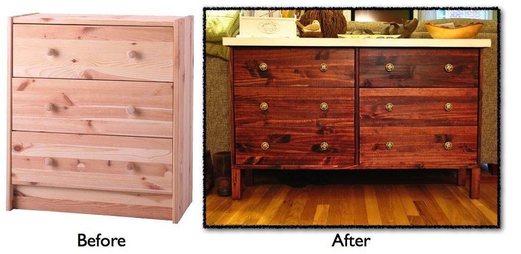 Dumbfounding Cool Tips Wicker Redo Doors wicker bedroom setWicker
