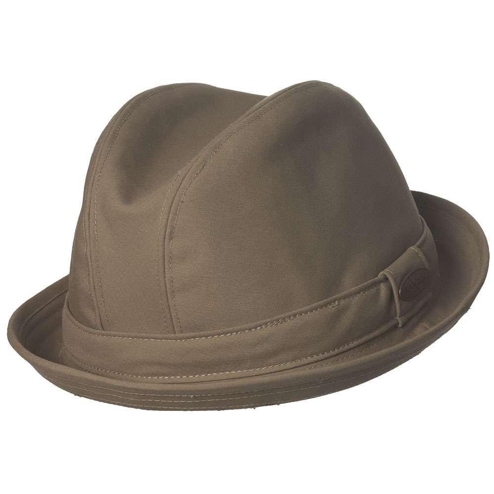 Kangol Rain Player Hat  62cef601e53