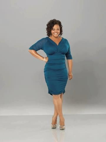 Jill Scott Weight Loss Before And After 72b627f80441aad5db00128c3ed5e6 ...