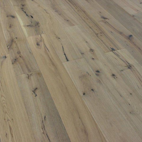 Carmel Marina Wholesale Woodfloor Warehouse Flooring Hardwood Wood Floors