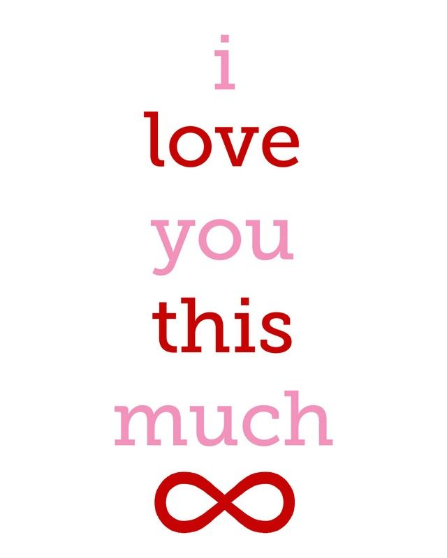 Reasons Why I Love You   Love Messages and Text Inspiration