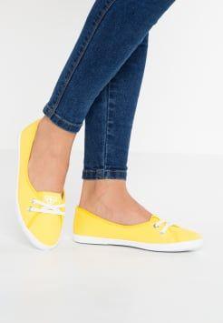 Ropa, zapatos y accesorios de mujer | Comprar online en Zalando