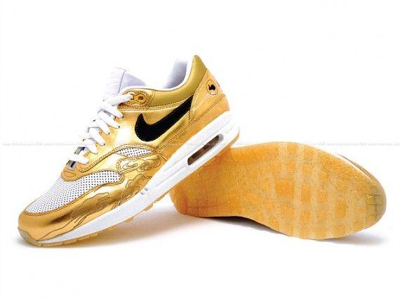 Nike air max, Mid autumn festival