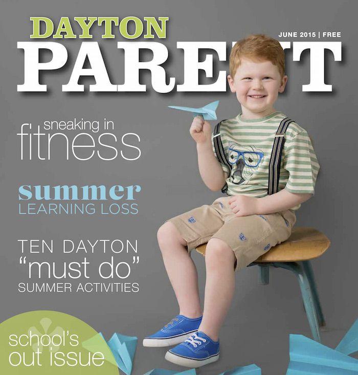 50 Fun Activities 5 Dollars Or Less In Dayton Fun Activities Dayton Summer Learning Loss