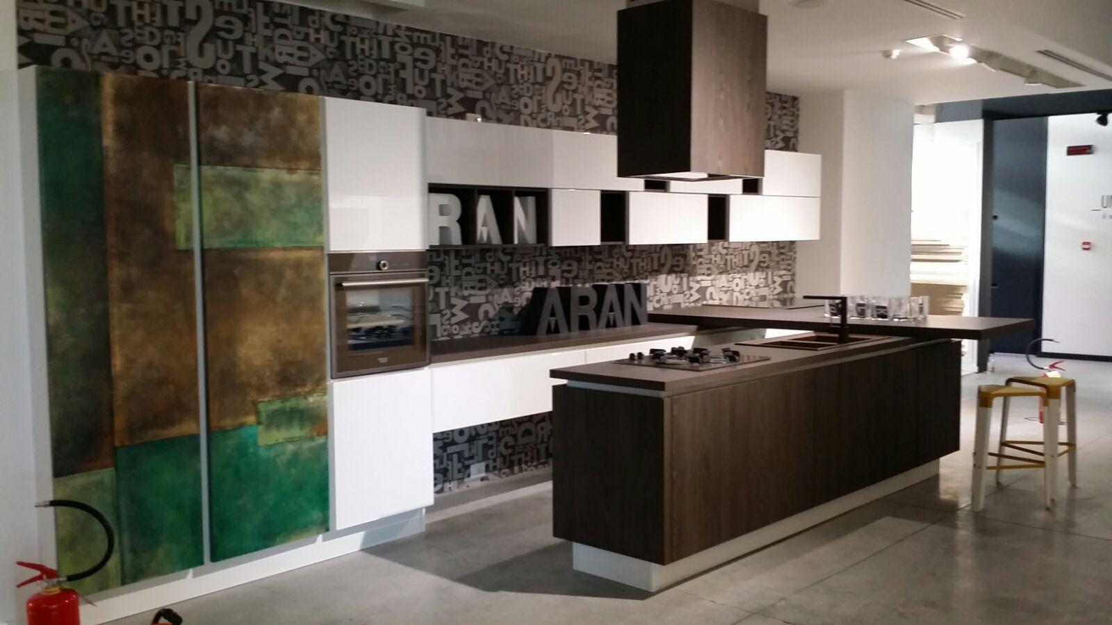 Cucine abruzzo great elegante cucine rustiche in muratura - Rivenditori gatto cucine ...