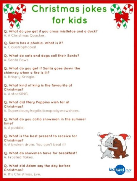 Pin By Coleen Sundsted On Rebus Christmas Jokes For Kids Christmas Jokes Jokes For Kids