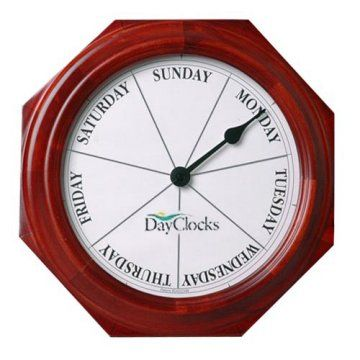 Classic Day 9 25 Inch Wall Clock Wall Clock Classic Wall Clock Clock