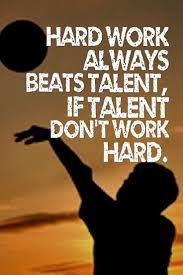 Inspirational Basketball Quotes Custom Inspirational Basketball Quotes And Sayings Images  Inspirational .