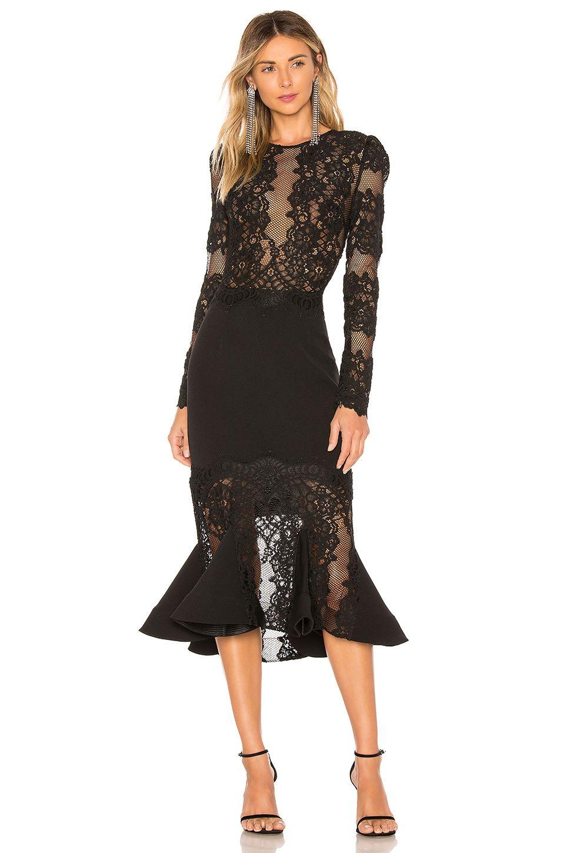 Revolve Dresses Fashion Dresses Fashion