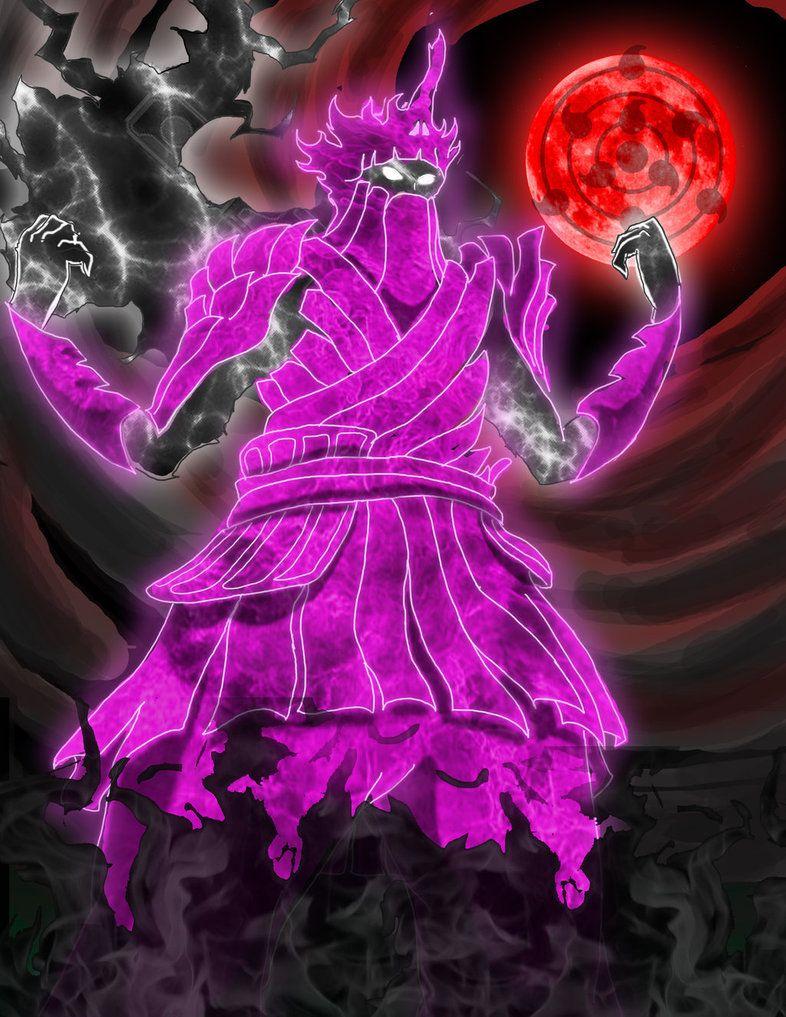 Susano Anime Uchiha Naruto Www Evilentertainment Ca Gambar Anime Gambar Tokoh Gambar