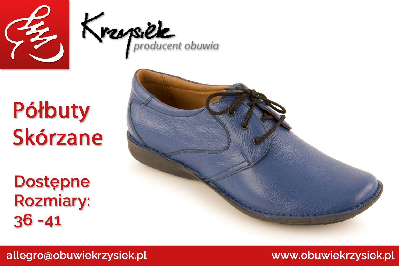 Buty Damskie Dress Shoes Men Oxford Shoes Dress Shoes