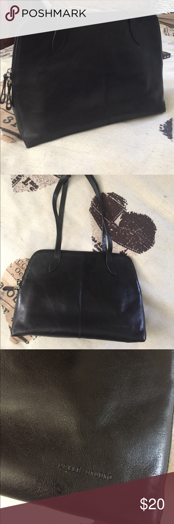 Wilson's Leather Purse Leather purses, Wilsons leather
