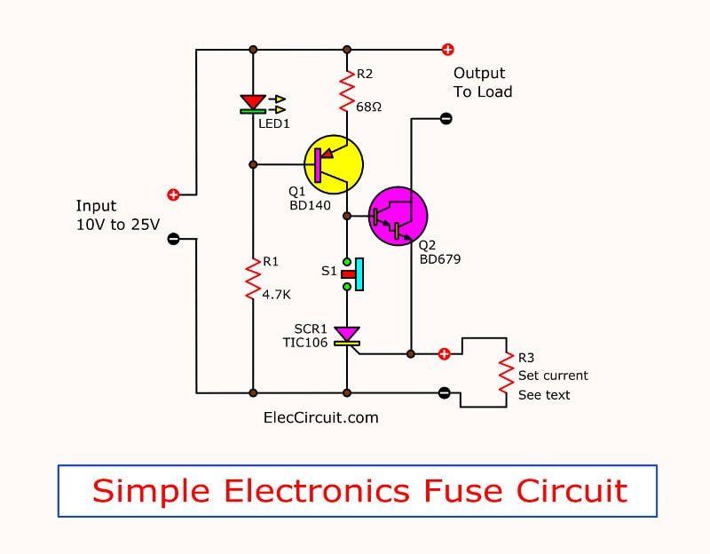 pin on electronics  pinterest