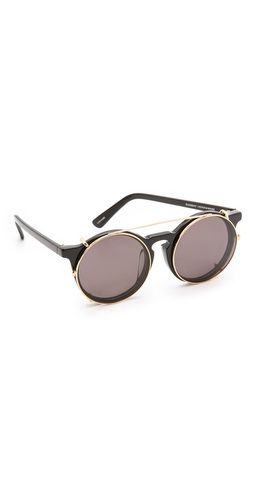 b91e4c2e87d3 Sunday Somewhere Matahari Sunglasses