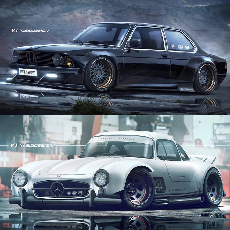 Art Cars, Cars, Motor Car