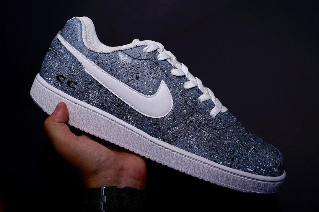 Pin on Nike \