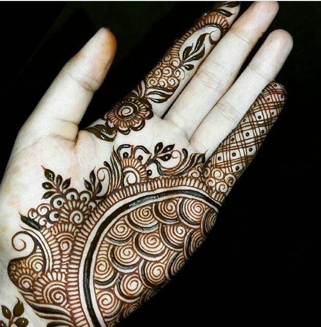 Pin By Rimsh Saniya On Henna Designs Pinterest Mehndi