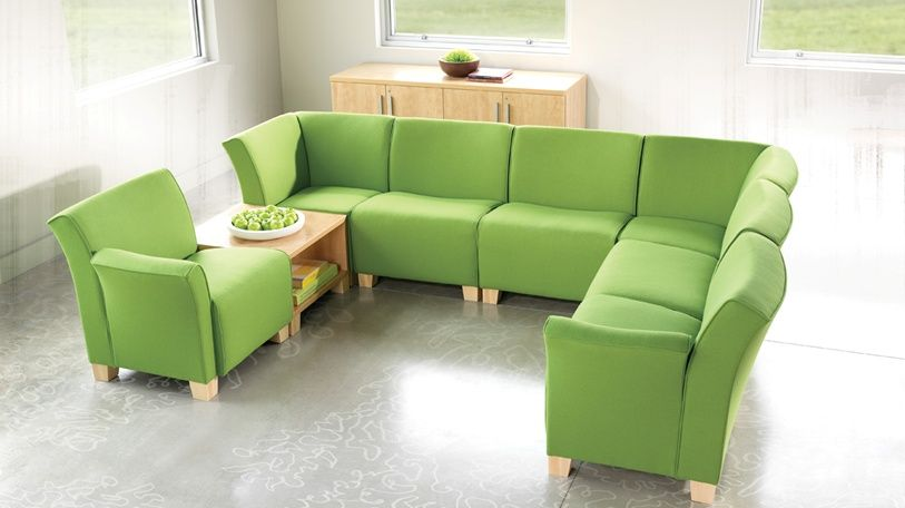 Jenny Club Chairs Come With Different Types Of Arms With Tablet Arm As An  Option.