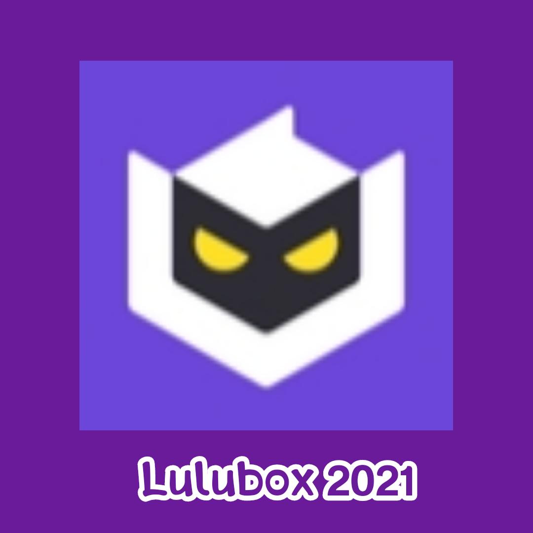 تنزيل Apk لولو بوكس Lulubox 2021 مجان ا Down اخر Version للاندرويد Gaming Logos Logos App