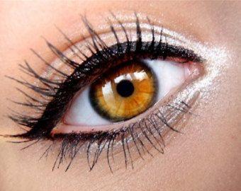 Mineral Liquid Gel Eyeliner in INTENSE BLACK organic gel eyeliner easy to use easy to remove · Mineral Liquid Gel Eyeliner in INTENSE BLACK organic gel ...
