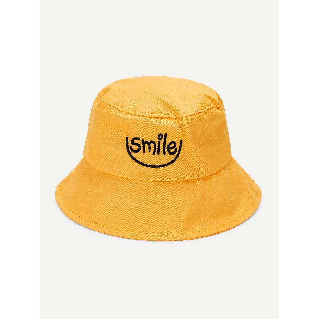 f21107af8add48 Mens Summer Work Hats